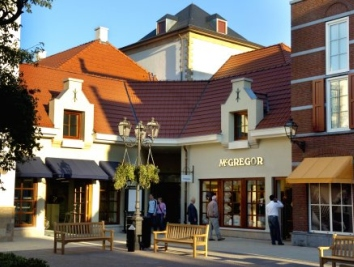 designer outlet roermond1
